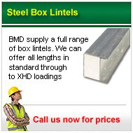 bay window and arch lintels call for prices